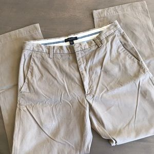 Banana Republic Men's Dawson Chinos